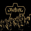 Justice - Waters of Nazareth (Robson Remix)