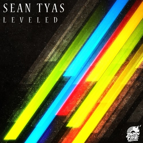 Sean Tyas-Leveled (DJ Arcade Remix) Official* [Lo Fi Preview] Out May 14th