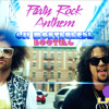 LMFAO - Party Rock Anthem (Gil Monteverde Bootleg) - FREE DOWNLOAD