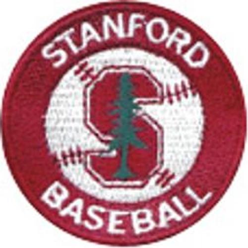 Stanford @ Washington: Brian Ragira RBI (David Lombardi)