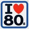 I Love 80'S Music RADIO - PROGRAMA DEL 4-25-2012 (creado con Spreaker)