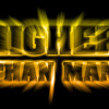 Gorilla Zoe, 2 Chainz, Yung Joc - Juicebox Remix (Prod. by Higher Than Man)