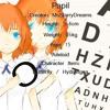 Papil Eye Sight Test [UTAU]