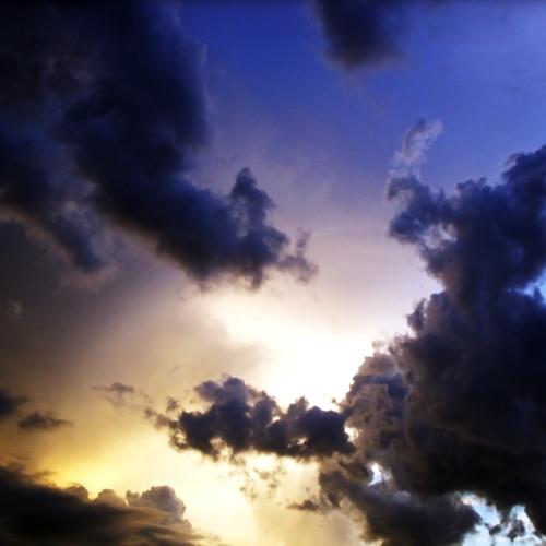 Dennison - Back To Heaven (Reloaded)