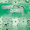 Test Best Of Dream Dance vol. 1 - Vol. 4