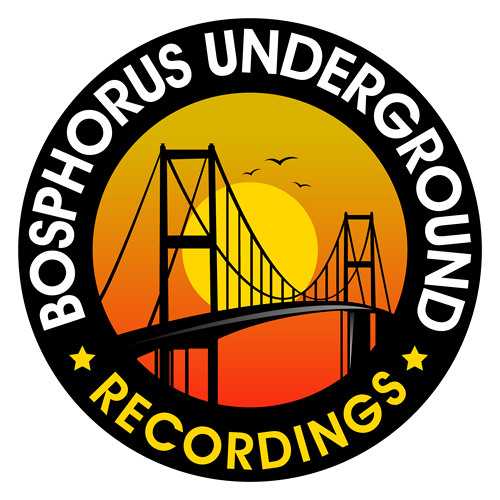 Maximus Bellini - Duration Stage (Balthazar & JackRock Remix) [Bosphorus Underground]