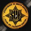 Stickybuds vs Mista Savona - Clean Air Feat. Burro Banton (Vocal Mix)