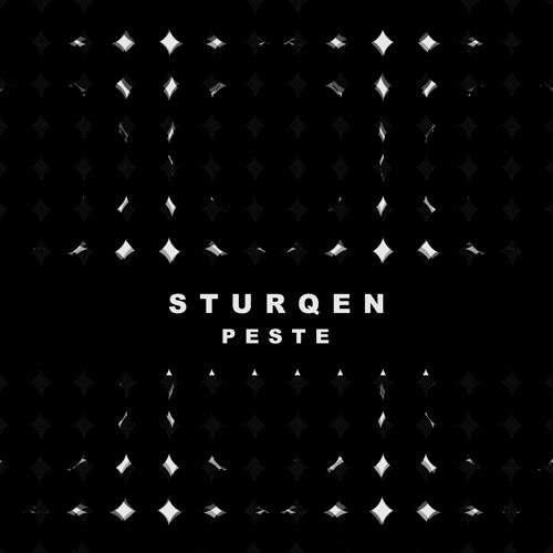 Sturqen - Kik11