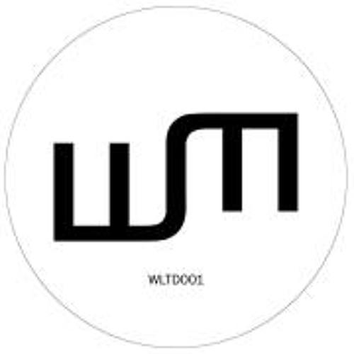 "WMLTD001 - Jam&Spoon - Follow Me! (Mike Wall Remix) - 12"""