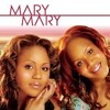 CANT GIVE UP NOW- mary mary cover