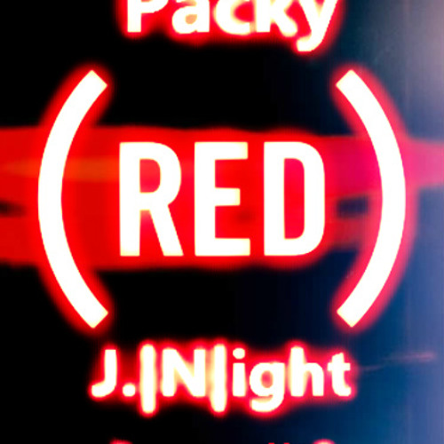 Packy - Red [J.Night] re-edit