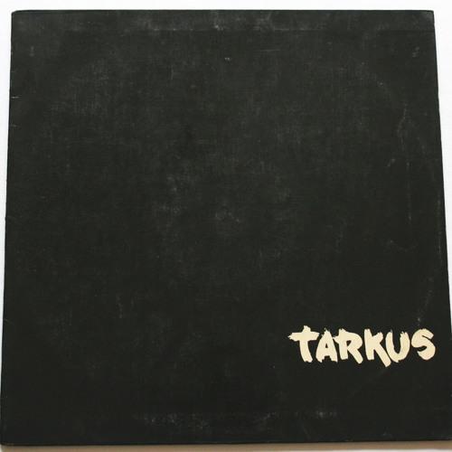 TARKUS - Rio Tonto