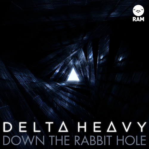 Delta Heavy - Get By (Delta 174 Mix)