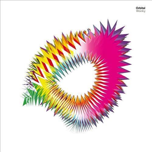 Wonky (Plump DJ's Remix)