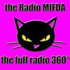 Radio MIFDA Anni 80 - Musica Anni 80 (creato con Spreaker)