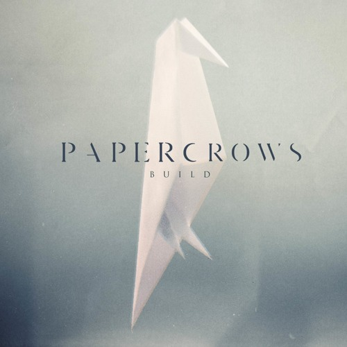 Paper Crows - Happier (Rudimental Remix)
