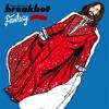 "BREAKBOT feat. Ruckazoid ""FANTASY"" (VIDEO VILLAGE remix)"