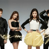 B Class Life-Dream High 2 Mp3 Download