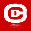 Salvia (Dan Baber's Get With My Binary Side Remix) (OCD Records)