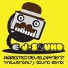 Arrested Development- Mr Wendal ( J-Sound Mix)