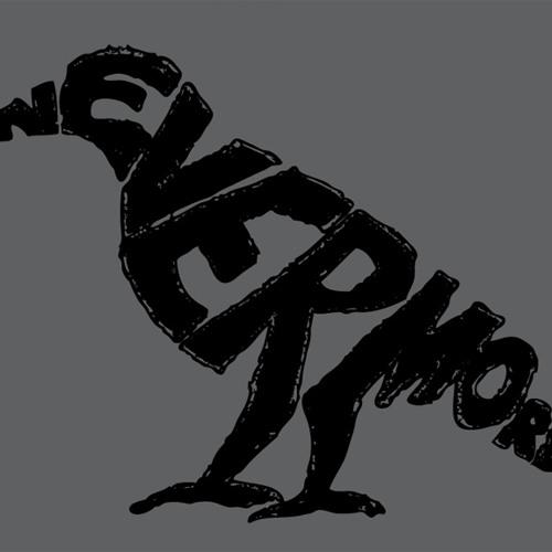 Raven's Revenge - Sam Lloyd