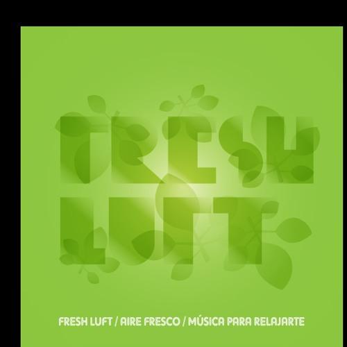 Freshluft feat Coni Soddemann - Silla Verde