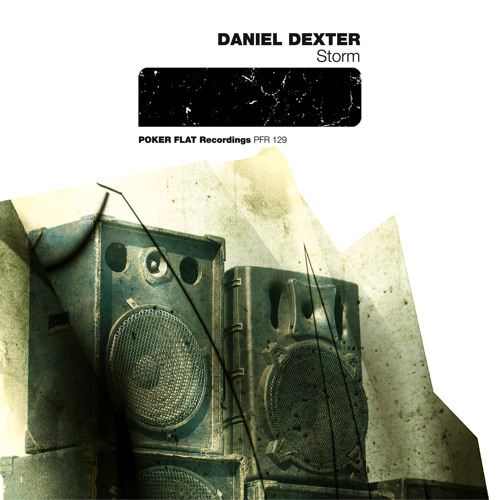 Daniel Dexter - There Will Be Jazz