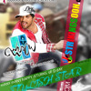Julayi Leaked Promo Song Download-Strikingsoon-