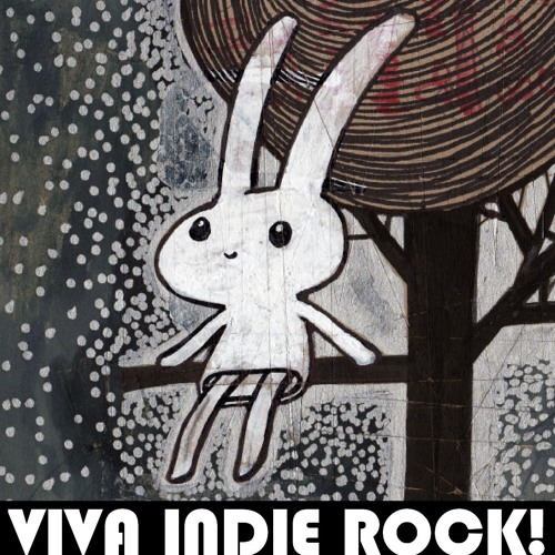 Viva Indie Rock #14