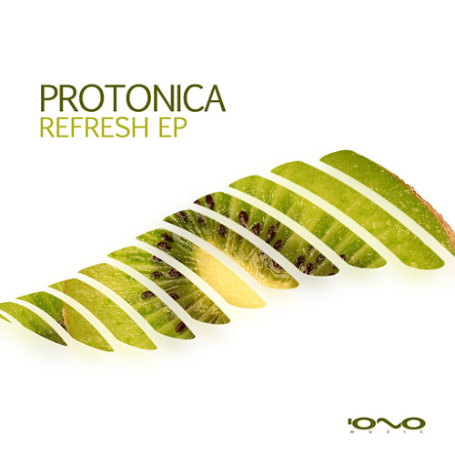 Protonica - Northern Storm