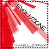 E SE NE VA/AND SHE GO (VIVERE SENZA TE) [Free Mp3 Download]