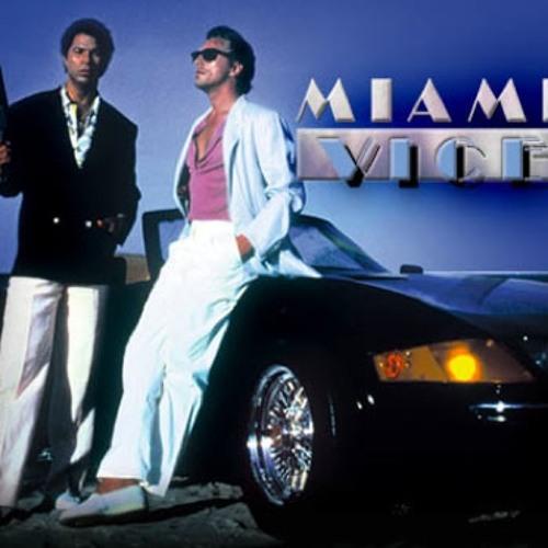 Miami Vice (prod by No Joke)