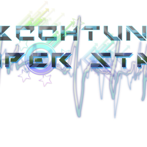 T3cchtune-Super Star FREE DOWNLOAD!