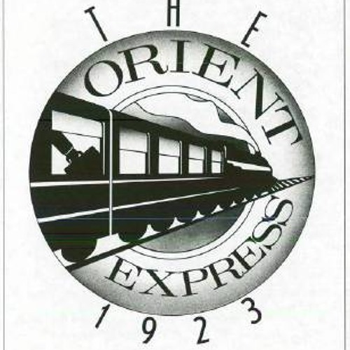 Orient Express Preview
