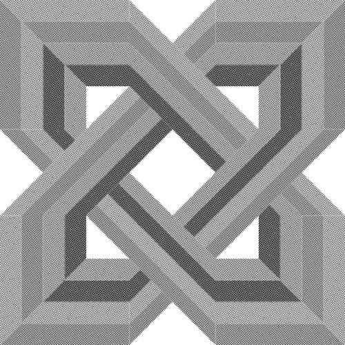 Exocriene Live-extract