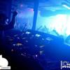 DARIUS SYROSSIAN - LIVE RECORDING - from CADENZA party @ Sankeys - Manchester April 2012