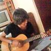 Nirwana Band - Sudah Cukup Sudah..   lagu  untuk Joe Heart Azza