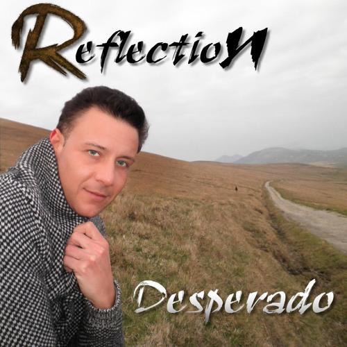 reflection-feat-steffen-haas-desperado