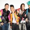 BIGBANG / BLUE (Club Remix)