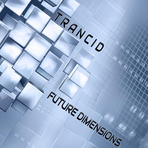 Future Dimensions (04.25.2012)