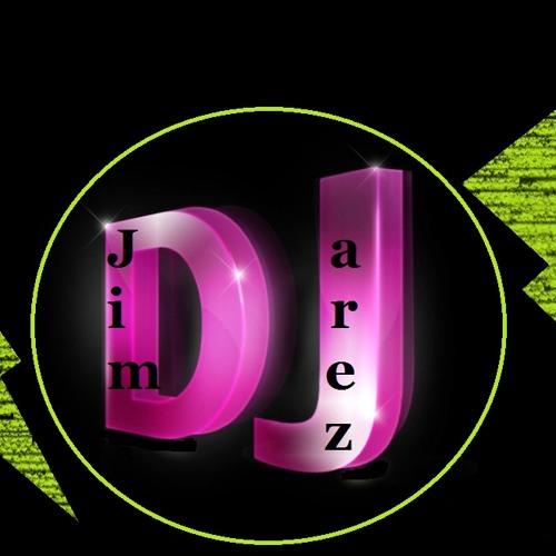 Jimarez- skinny love remix