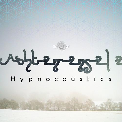 Hypnocoustics - Full Spectrum