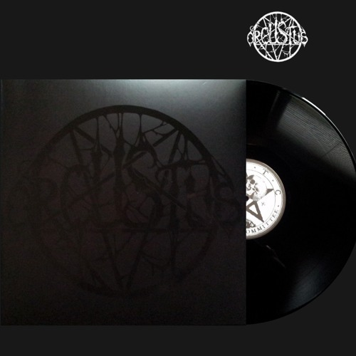 orcustus-death-and-dissolution