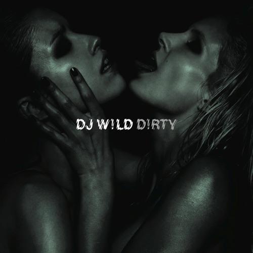 DJ W!LD - Dream Of Me (Cabin Fever - album clip)