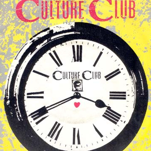 <Minimegamixtape - 10 years Culture Club by HI>