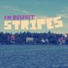 FM Belfast: Stripes