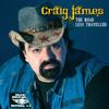 The Heart Of The Matter - Craig James