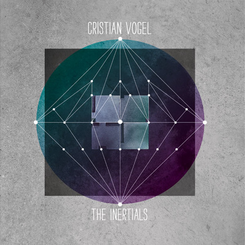 Cristian Vogel - Moved By Waves