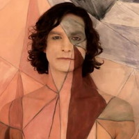 Gotye - Somebody That I Used To Know (Gang Colours Remix)