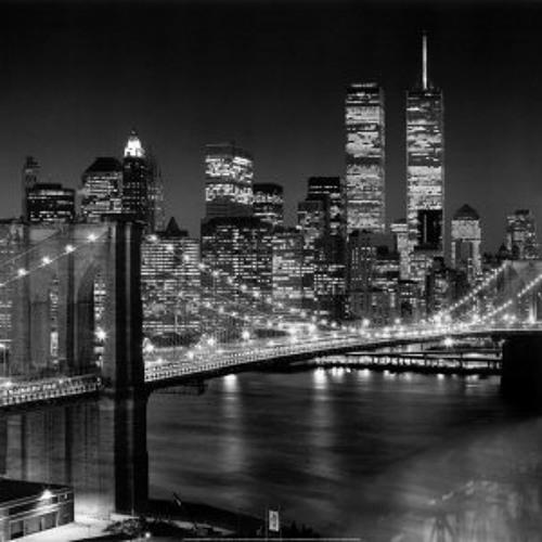 Sting - Englishman in NY (Prosper Rek & Franklin Reeves edit) ' Free download'